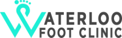 Waterloo Foot Clinic - Matthew Doyle D.Ch Hons B.Sc